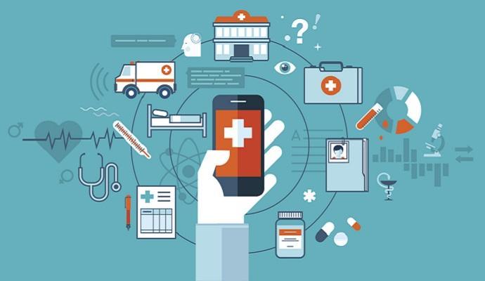 Global App-Enabled Patient Portals Market