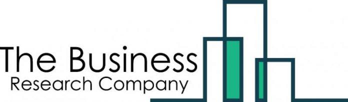 Virtual Reality Software Market Business Analysis, Scope,