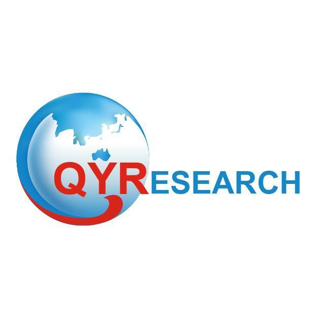 Photovoltaics Modules Market 2020:Key market Insights,