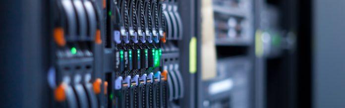 Helden van de digitale infrastructuur: Uniserver