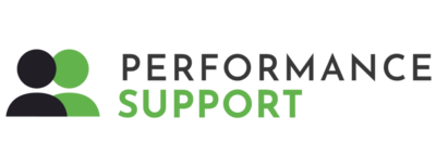 Performance Support